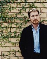 Christian Bale picture G166816