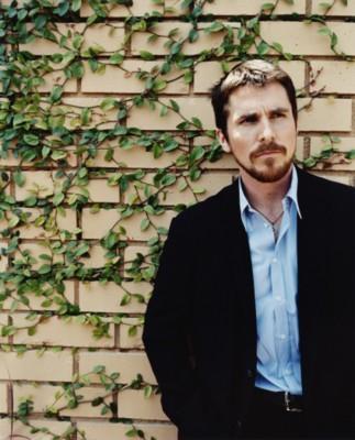 Christian Bale poster G166816
