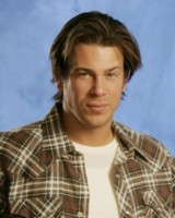 Christian Kane picture G166818