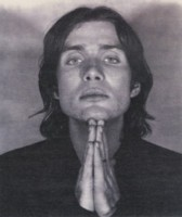 Cillian Murphy picture G166926