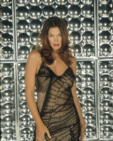 Cindy Crawford picture G166940