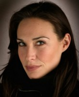 Claire Forlani picture G166943