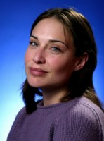 Claire Forlani picture G166954