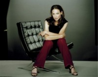 Claire Forlani picture G166955