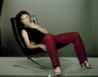 Claire Forlani picture G166956