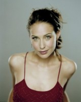 Claire Forlani picture G166957