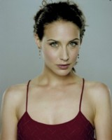 Claire Forlani picture G166958