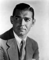 Clark Gable picture G166959