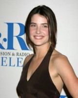 Cobie Smulders picture G228569