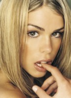 Billie Piper picture G167484