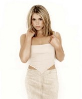 Billie Piper picture G167493
