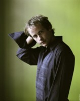 Billy Boyd picture G167516