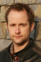 Billy Boyd picture G167523