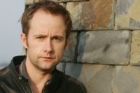 Billy Boyd picture G167518