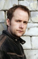 Billy Boyd picture G167525