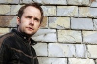 Billy Boyd picture G167504