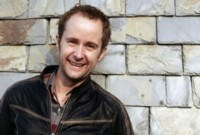 Billy Boyd picture G167517