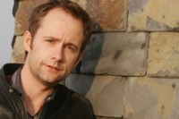 Billy Boyd picture G167520