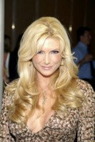 Brande Roderick picture G167608