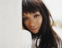 Brandy Norwood picture G167612