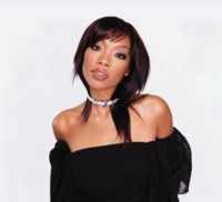 Brandy Norwood picture G167615
