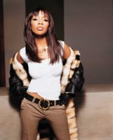 Brandy Norwood picture G167616