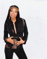 Brandy Norwood picture G167617