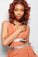 Brandy Norwood picture G167618