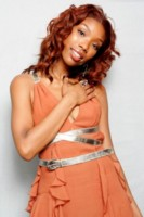 Brandy Norwood picture G167619
