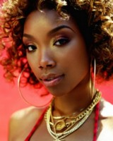 Brandy Norwood picture G167622