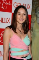 Bree Turner picture G167624