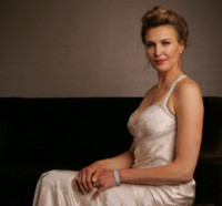 Brenda Strong picture G167632