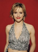 Brittany Murphy picture G167728