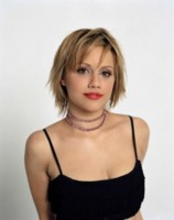 Brittany Murphy picture G167733
