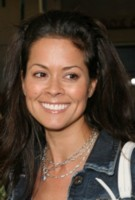 Brooke Burke picture G167754