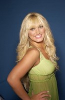 Brooke Hogan picture G167806