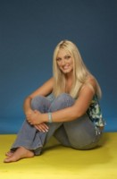 Brooke Hogan picture G167807