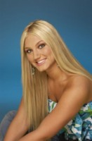 Brooke Hogan picture G167808