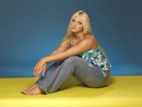 Brooke Hogan picture G167810