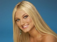 Brooke Hogan picture G167813