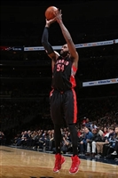 Patrick Patterson picture G328731