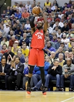 Patrick Patterson picture G328732