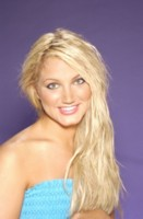 Brooke Hogan picture G167820