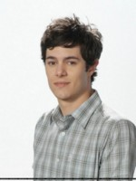 Adam Brody picture G167898