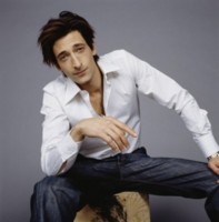 Adrien Brody picture G167969