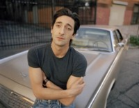 Adrien Brody picture G167970