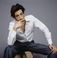 Adrien Brody picture G167976