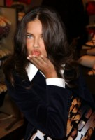 Adriana Lima picture G16808
