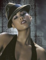 Alicia Keys picture G168157