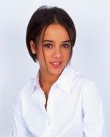 Alizee picture G168178